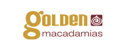 golden mac