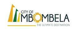 city of mbombela